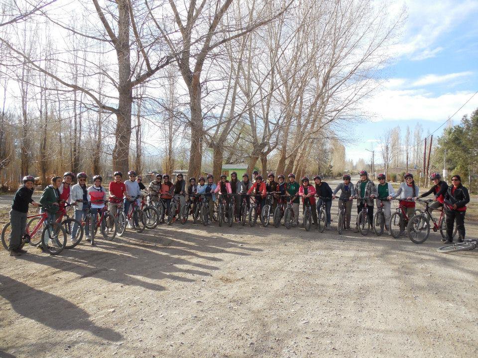 Mendoza 2013